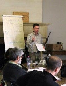 formation oenologie école du vin