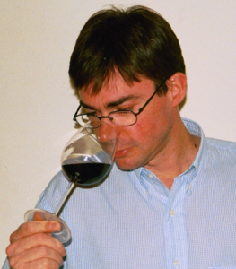 dégustation vin et subjectivité