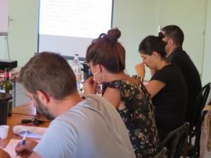 financement formation oenologie