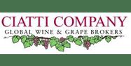 logo ciatti